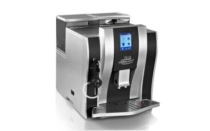 Cafe Bonitas CubeStar Kaffeevollautomat