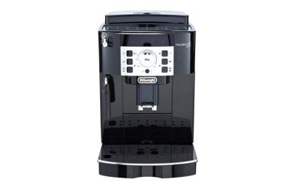 Delonghi ECAM 22110B Kaffeevollautomat
