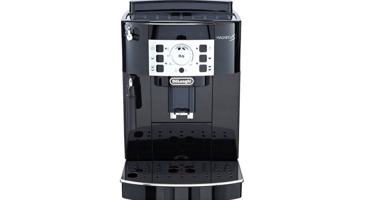 Delonghi ecam 22110b forum