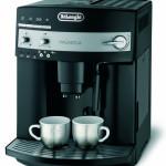 Delonghi ESAM3000B Kaffeevollautomat
