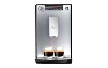 Melitta E 950-103 Caffeo Solo Kaffeevollautomat