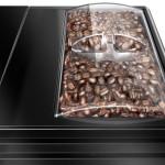 Melitta E 950-103 Caffeo Solo Bohnenbehälter