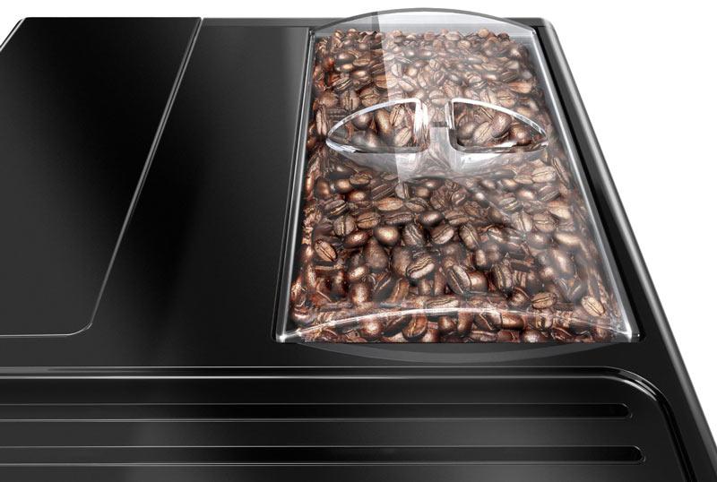 melitta caffeo solo im test kaffeevollautomaten vergleichstest. Black Bedroom Furniture Sets. Home Design Ideas