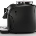 Saeco HD8743 Xsmall Seitenansicht