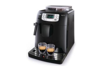 Saeco HD8751 Kaffeevollautomat