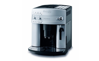 Delonghi ESAM 3200S Kaffeevollautomat