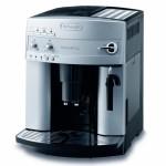 Delonghi ESAM 3200S Magnifica Kaffeevollautomat
