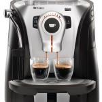Saeco RI9752 Odea Go Kaffeevollautomat Front