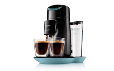 Kaffeepadmaschinen  Kaffeepadmaschinen Test 2018 - Kaffeemaschinen im Vergleich
