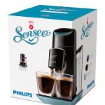 Philips Senseo HD7870 Verpackung
