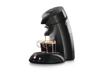 Philips Senseo HD7810 Kaffeepadmaschine