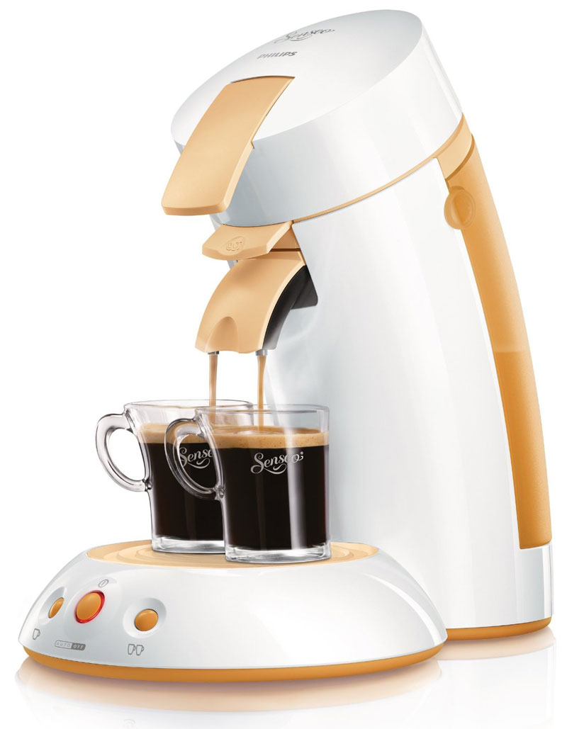 philips hd7810 im test kaffeepadmaschinen im vergleichstest. Black Bedroom Furniture Sets. Home Design Ideas