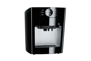 WMF 10 Kaffeepadmaschine