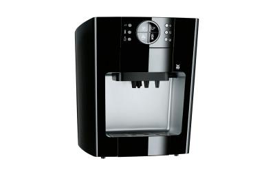 Kaffeepadmaschinen  Philips HD7810 im Test: Kaffeepadmaschinen im Vergleichstest