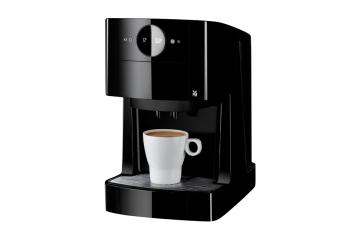 WMF 5 Kaffeepadmaschine