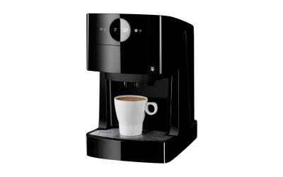 Kaffeepadmaschinen  Kaffeepadmaschinen Test 2017 - Kaffeemaschinen im Vergleich
