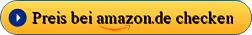Button - Amazon Preis Check