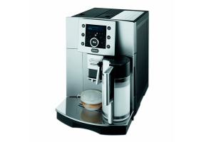 DeLonghi One Touch ESAM 5500 Kaffeevollautomat