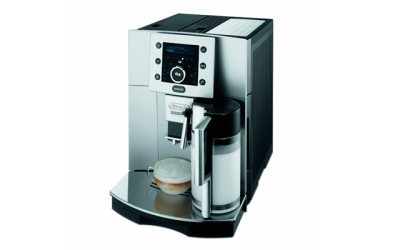DeLonghi One Touch ESAM 5500 Kaffeevollautomat