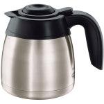 Philips HD7546 Kaffeekanne