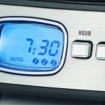 AEG PremiumLine KF 7500 Bedienung