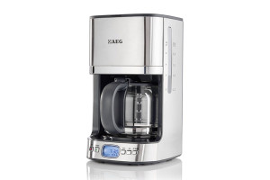 AEG PremiumLine KF 7500 Filterkaffeemaschine