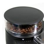 BEEM Germany Fresh Aroma Perfect Bohnenbehälter