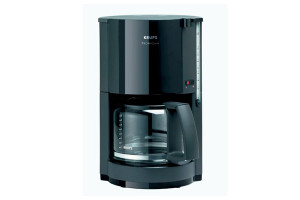 Krups ProAroma F 309 Kaffeemaschine