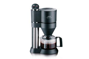 Severin KA 5700 Kaffeemaschine