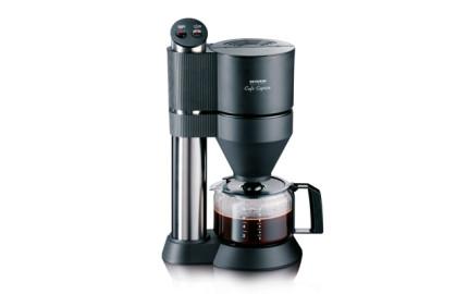 Filterkaffeemaschine test 2015