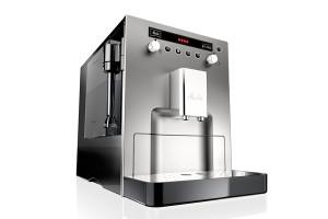 Melitta Caffeo Bistro Kaffeevollautomat
