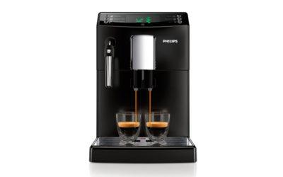 Kaffeevollautomat ohne milchaufschäumer test 2018 : Kaffeevollautomat test kaffeevollautomaten vergleich