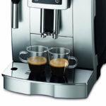 DeLonghi ECAM 23.420 Kaffeeauslauf