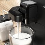 Philips HD8829 Kaffeeauslauf