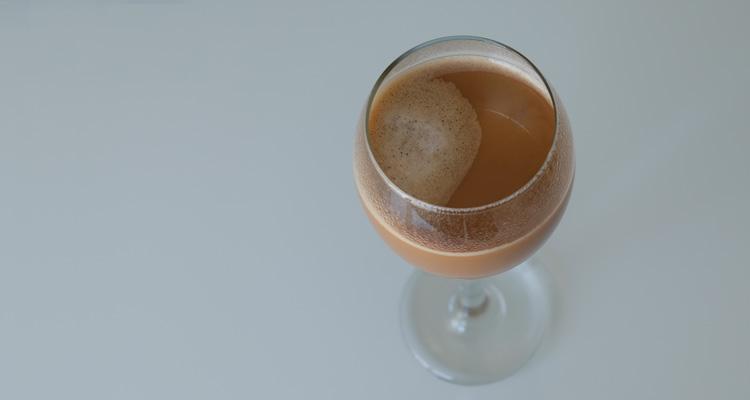 Kaffeefibel Ratgeber Cocktail Rezepte