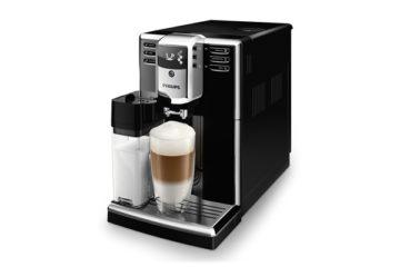 Philips EP5360 Series 5 Kaffeevollautomat