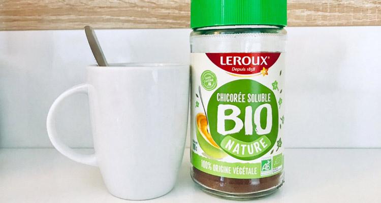 Kaffeefibel Ratgeber Kaffeeersatz