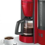 Bosch ComfortLine TKA6A044 Kaffeekanne