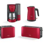 Bosch ComfortLine TKA6A044 Sets
