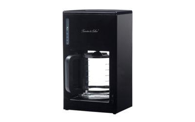 Rosenstein & Soehne-KF-215 Filterkaffeemaschine