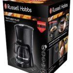 Russell Hobbs Textures Plus Verpackung