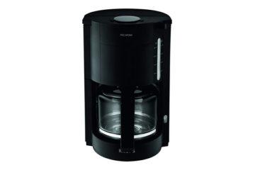 Krups F30908 ProAroma Kaffeemaschine