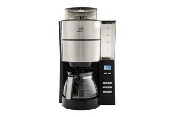 Melitta Aromafresh Kaffeemaschine